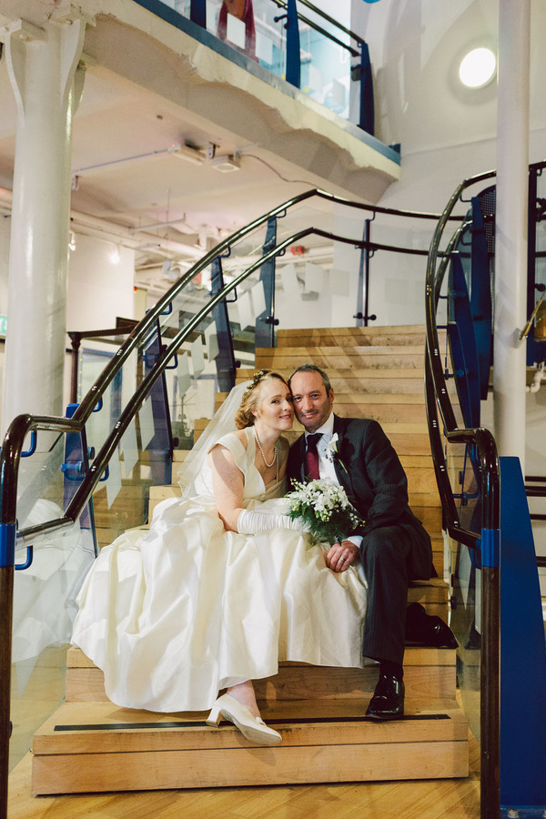discovery_museum_wedding_low_res-26