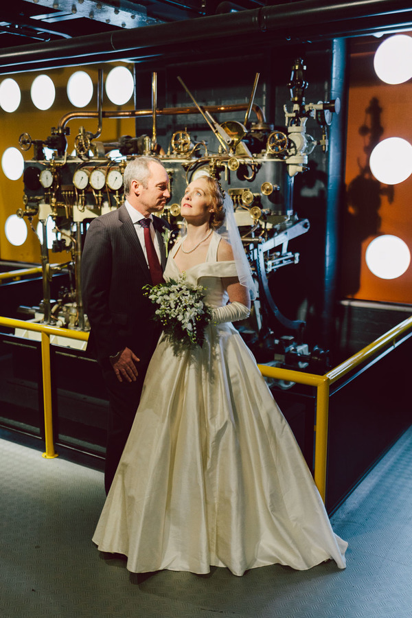 discovery_museum_wedding_low_res-40