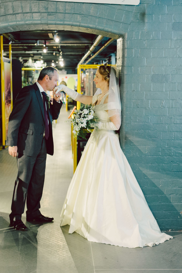 discovery_museum_wedding_low_res-44