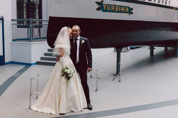 discovery_museum_wedding_low_res-5
