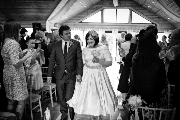 sainthouse_percival_wedding_neale_james_photography_52