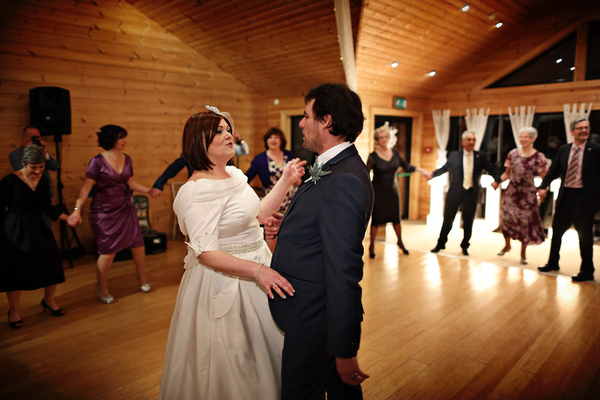 sainthouse_percival_wedding_neale_james_photography_70