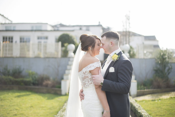 View More: http://kayleighpope.pass.us/vinnie_kate, MrsPandPs Sunday Morning Cuppa, Wedding Blog, Blog Catch up ,April 19th 2015, lemon yellow wedding, yellow wedding, warwick house, kayligh pope photography
