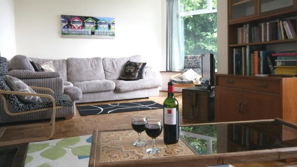 wedding weekends, girlie weekends, edens horizon, holiday home, holiday home cornwall, holiday home st austell , open day,