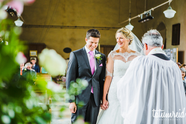 tatum-reid-photography-norfolk-wedding (23)