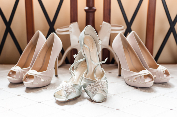 Martyn-Norsworthy, Norsworthy-Weddings, Devon-Wedding, Langdon-Court, wedding shoes