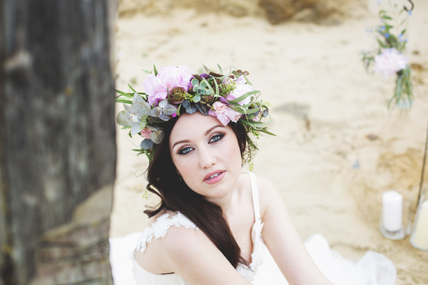 beach-bride-inspired-styled-shoot-Jessica-Elisze-Photography-Mundesley-Beach -Model-Lucy-Scarfe(13)
