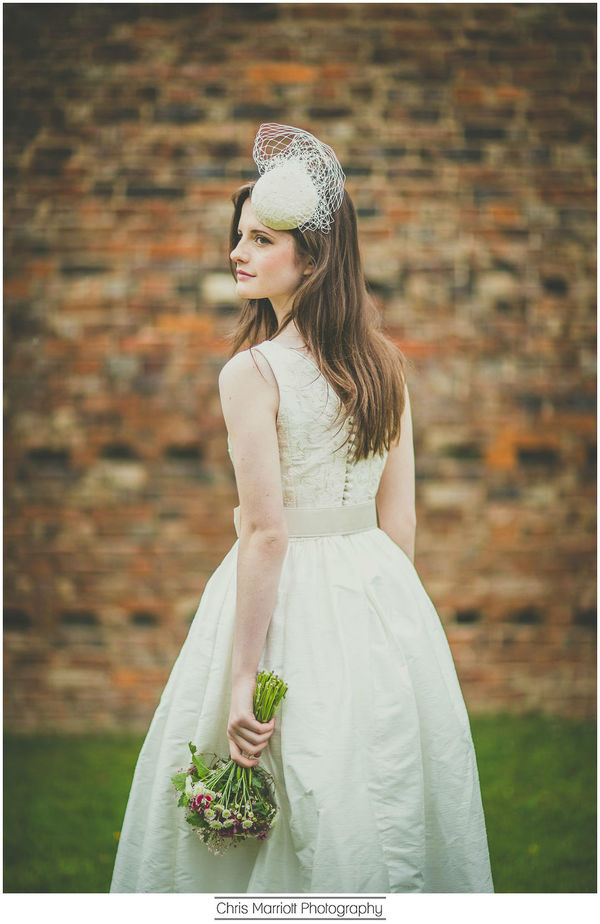 blossom-and-belle-bridal-wear-image-chris-marriot-photography (32)