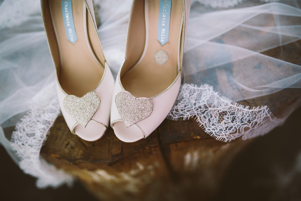 silver-sixpence, bridal-shoes, charlotte-mills-bridal- 2015-lookbook, wedding-shoes, Photography: Jonny-Draper-Photography,  Styling: Charlotte-Mills/Love-Bridal-Boutique , Wedding-Gowns: Love-Bridal-Boutique,  Flower-Design: Flower-Lounge , Make-Up: Gemma-Hallowell,  Big Letters: The-Word-is-Love , Andi-shoe