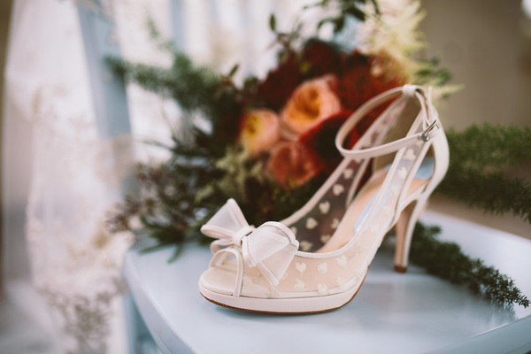 Belle-shoe,  silver-sixpence, bridal-shoes, charlotte-mills-bridal- 2015-lookbook, wedding-shoes, Photography: Jonny-Draper-Photography,  Styling: Charlotte-Mills/Love-Bridal-Boutique , Wedding-Gowns: Love-Bridal-Boutique,  Flower-Design: Flower-Lounge , Make-Up: Gemma-Hallowell,  Big Letters: The-Word-is-Love