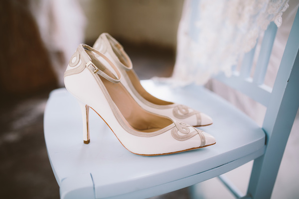 Ana-shoe,  silver-sixpence, bridal-shoes, charlotte-mills-bridal- 2015-lookbook, wedding-shoes, Photography: Jonny-Draper-Photography,  Styling: Charlotte-Mills/Love-Bridal-Boutique , Wedding-Gowns: Love-Bridal-Boutique,  Flower-Design: Flower-Lounge , Make-Up: Gemma-Hallowell,  Big Letters: The-Word-is-Love