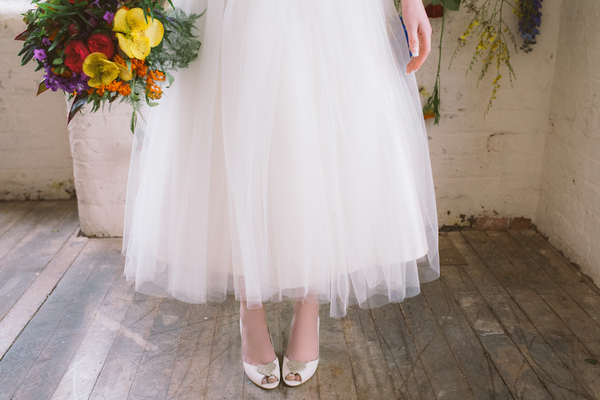 silver-sixpence, bridal-shoes, charlotte-mills-bridal- 2015-lookbook, wedding-shoes, Photography: Jonny-Draper-Photography,  Styling: Charlotte-Mills/Love-Bridal-Boutique , Wedding-Gowns: Love-Bridal-Boutique,  Flower-Design: Flower-Lounge , Make-Up: Gemma-Hallowell,  Big Letters: The-Word-is-Love, andi-shoe