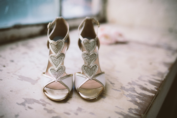 Blondie-shoe,  silver-sixpence, bridal-shoes, charlotte-mills-bridal- 2015-lookbook, wedding-shoes, Photography: Jonny-Draper-Photography,  Styling: Charlotte-Mills/Love-Bridal-Boutique , Wedding-Gowns: Love-Bridal-Boutique,  Flower-Design: Flower-Lounge , Make-Up: Gemma-Hallowell,  Big Letters: The-Word-is-Love