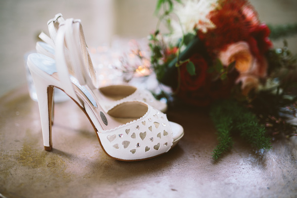 silver-sixpence, bridal-shoes, charlotte-mills-bridal- 2015-lookbook, wedding-shoes, Photography: Jonny-Draper-Photography,  Styling: Charlotte-Mills/Love-Bridal-Boutique , Wedding-Gowns: Love-Bridal-Boutique,  Flower-Design: Flower-Lounge , Make-Up: Gemma-Hallowell,  Big Letters: The-Word-is-Love, Abby-shoe