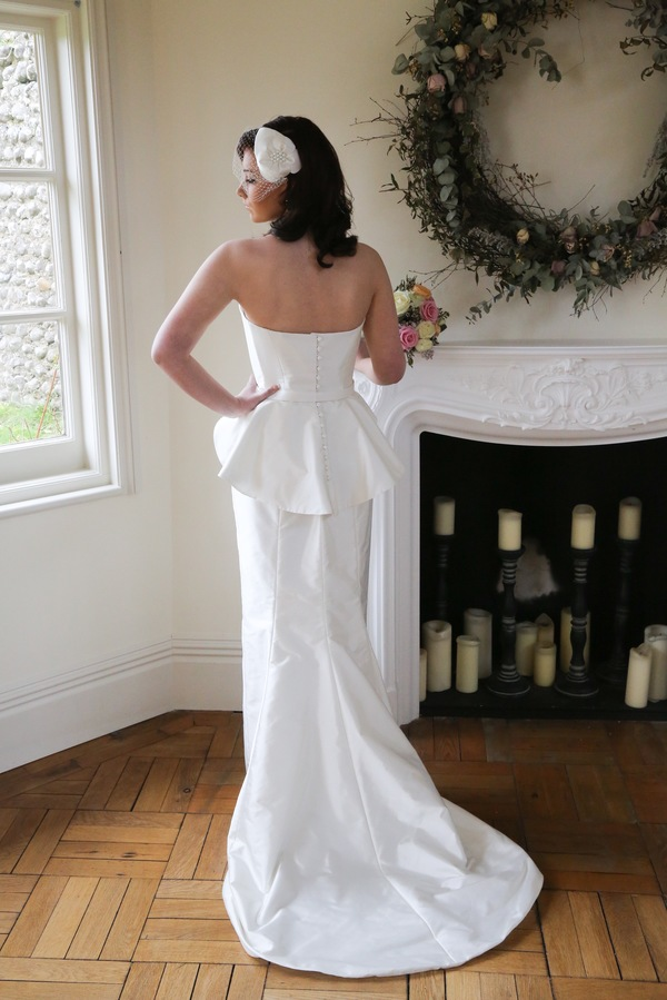 diana_gown-back, touch_of_glamour_collection_2016, qiana_bridal, velvet-storm-photography