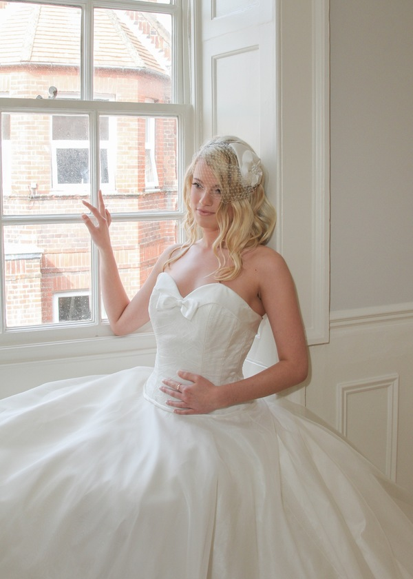 lillian gown, touch_of_glamour_collection_2016, qiana_bridal, velvet-storm-photography