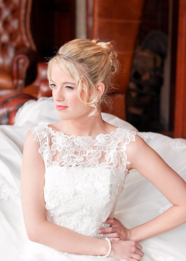 loretta_gown, _touch_of_glamour_collection_2016, qiana_bridal, velvet-storm-photography