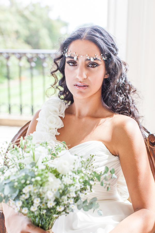 Ditton-Manor-Greek-inspired-wedding-shoot-summers-photography-uk (25)