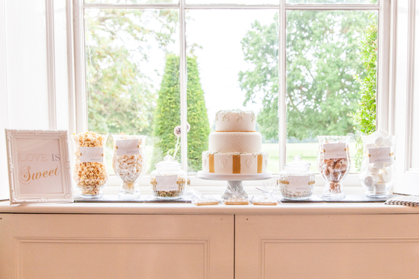 Ditton-Manor-Greek-inspired-wedding-shoot-summers-photography-uk (35)