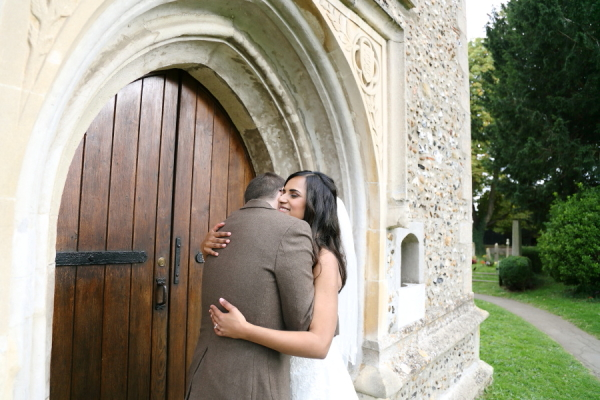 rebecca-prigmore-photography-hertfordshire-wedding-autumn-wedding (26)