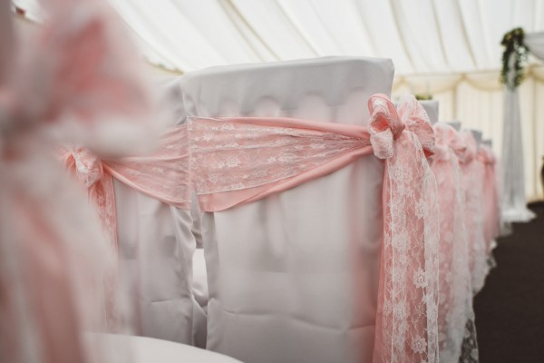 tom-cairns-photography-ayrshire-wedding-eterkine-house-blush-colour-palette (111)