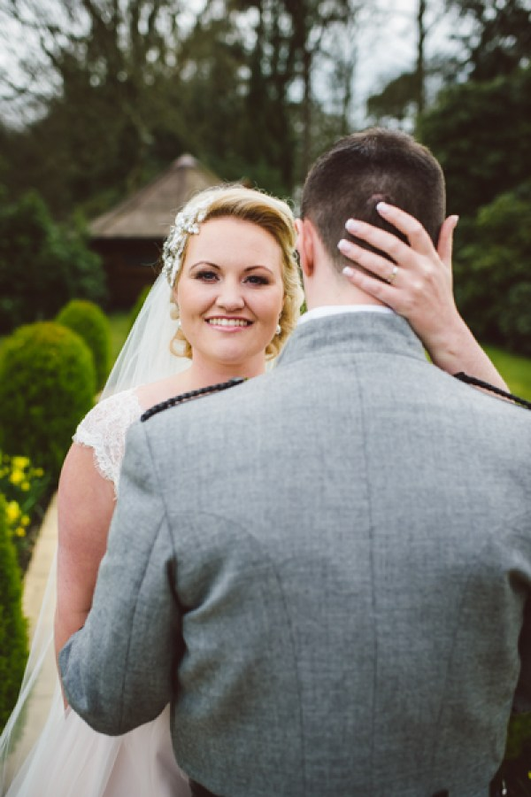 tom-cairns-photography-ayrshire-wedding-eterkine-house-blush-colour-palette (59)