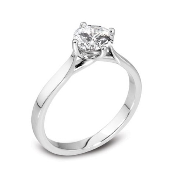 Windermere riung, diamond jewellery, engagement ring, hatton by design