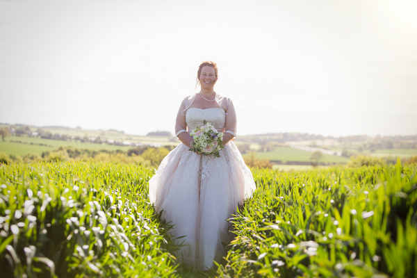 duncan-mccall-photography-farm-wedding-music-inspired-wedding_79