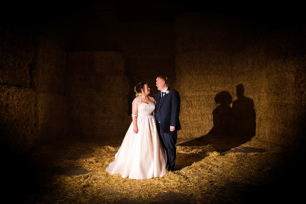 duncan-mccall-photography-farm-wedding-music-inspired-wedding_97