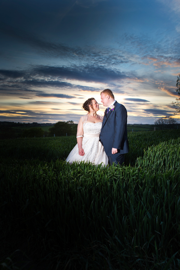 duncan-mccall-photography-farm-wedding-music-inspired-wedding_98