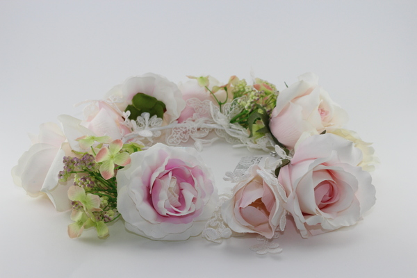 flower-bloom-circlet, daisy-daisy-custom-couture, bridal-accessories