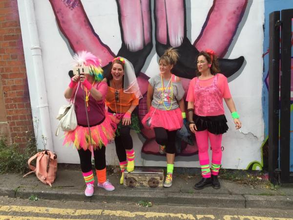 giddy-kipper-giddy-weddings-hen-party-blogging-bride (10)
