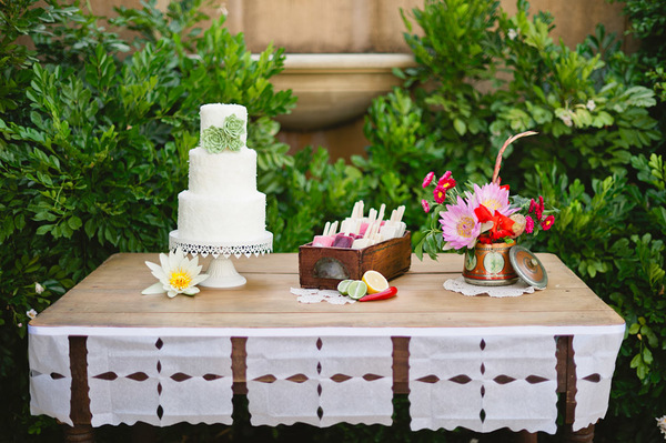 mexican-fries-mexican-wedding-styled-shoot-mexican-wedding-inspiration-jason-tey-photography (24)