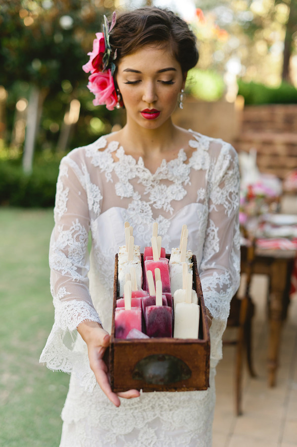 mexican-fries-mexican-wedding-styled-shoot-mexican-wedding-inspiration-jason-tey-photography (32)