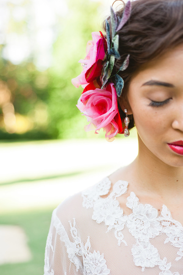 mexican-fries-mexican-wedding-styled-shoot-mexican-wedding-inspiration-jason-tey-photography (41)