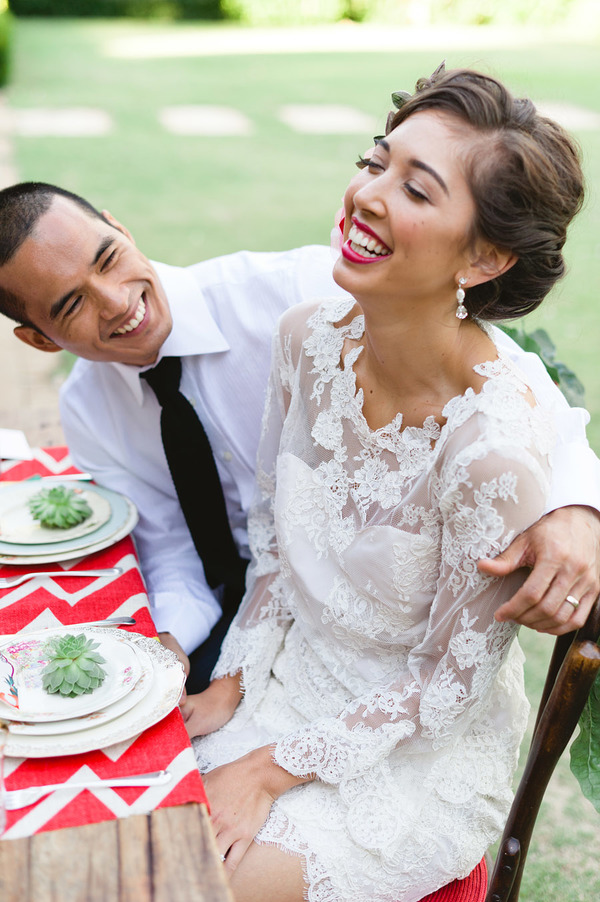 mexican-fries-mexican-wedding-styled-shoot-mexican-wedding-inspiration-jason-tey-photography (49)