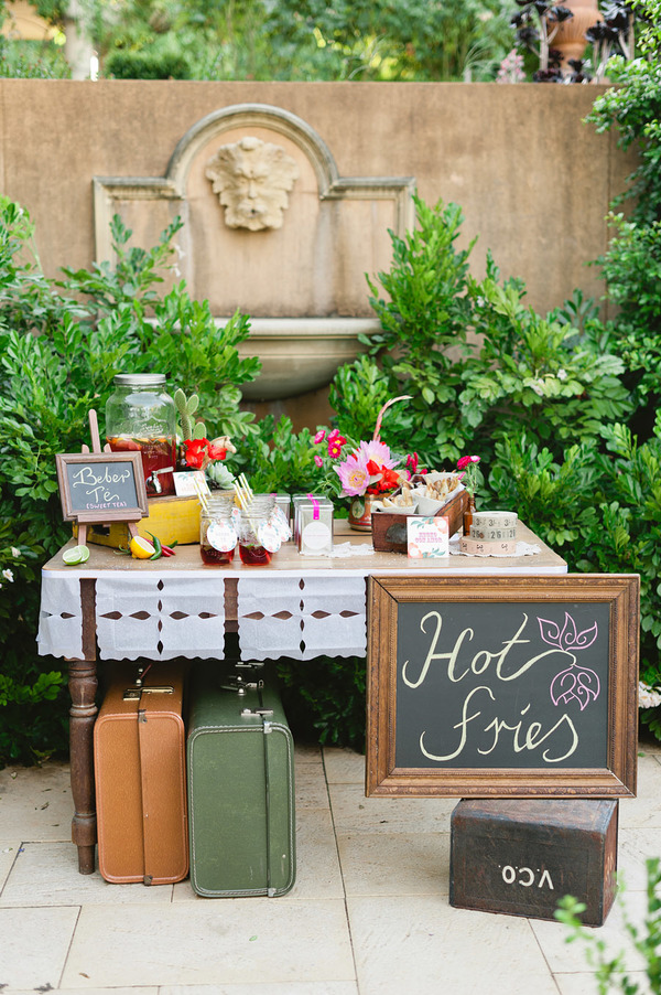 mexican-fries-mexican-wedding-styled-shoot-mexican-wedding-inspiration-jason-tey-photography (51)