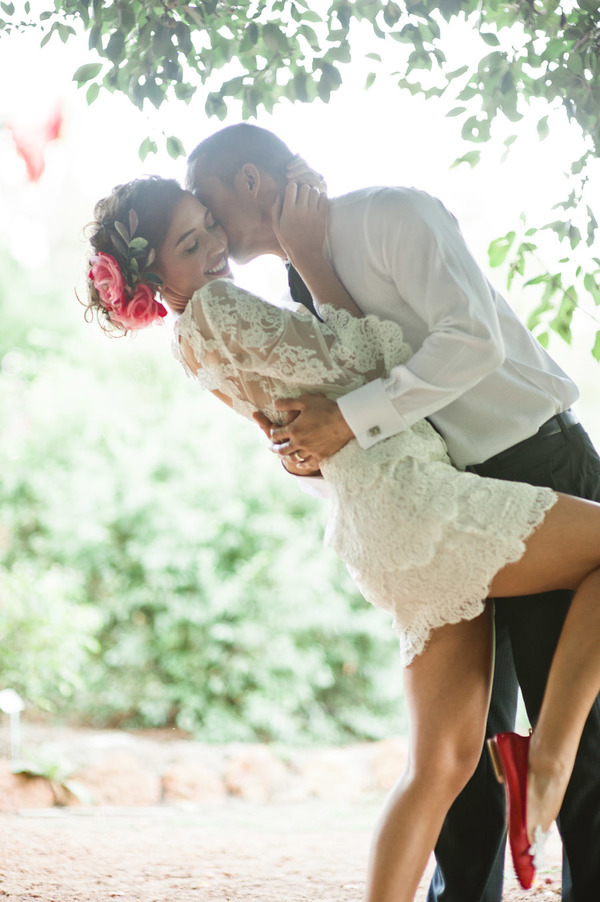 mexican-fries-mexican-wedding-styled-shoot-mexican-wedding-inspiration-jason-tey-photography (93)