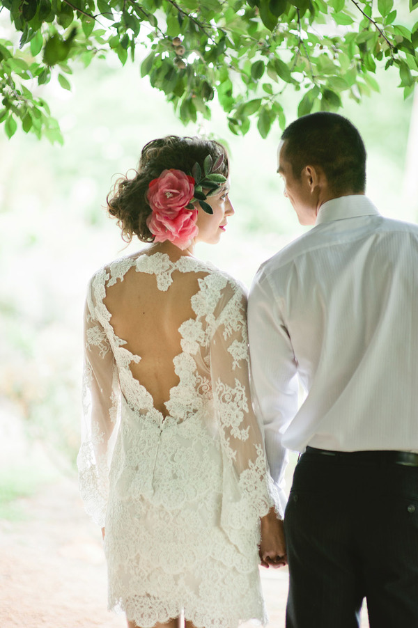 mexican-fries-mexican-wedding-styled-shoot-mexican-wedding-inspiration-jason-tey-photography (94)