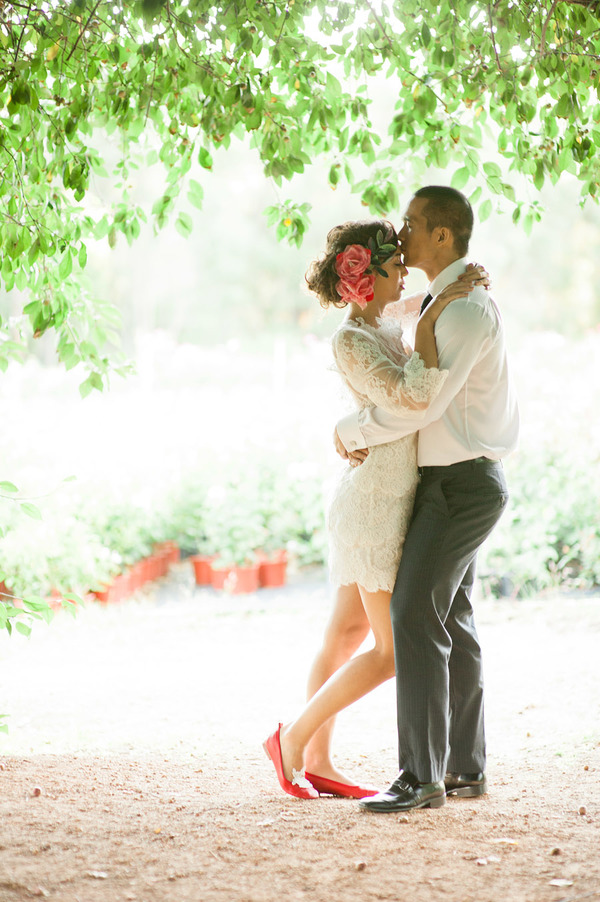 mexican-fries-mexican-wedding-styled-shoot-mexican-wedding-inspiration-jason-tey-photography (95)