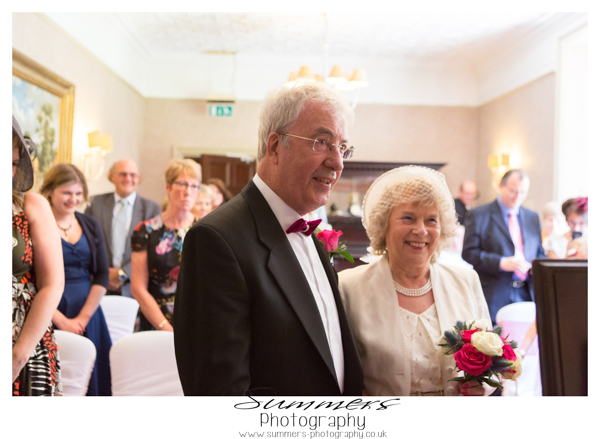 summers-photography-intimate-wedding-frimley-house-hotel-surrey (156)