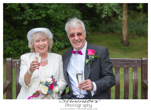 summers-photography-intimate-wedding-frimley-house-hotel-surrey (59)