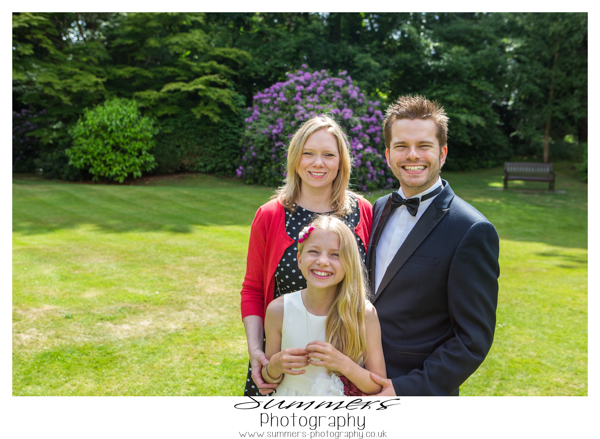 summers-photography-intimate-wedding-frimley-house-hotel-surrey (70)