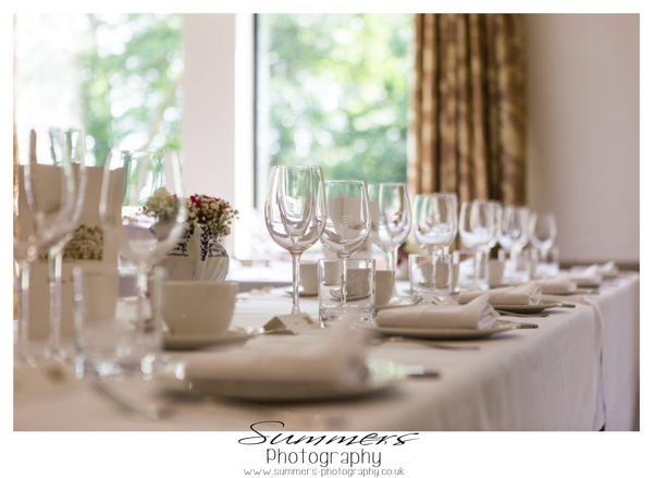 summers-photography-intimate-wedding-frimley-house-hotel-surrey (99)
