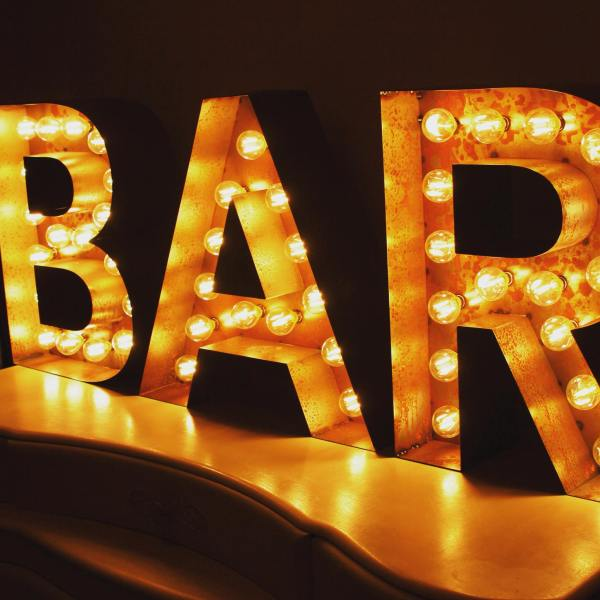 bespoke-light-up-letter-illuminated-letters-large-light-up-letters-bar