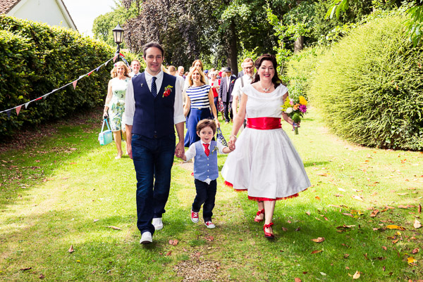 giddy-kipper-giddy-wedding-lincolnshire-wedding-harvey-and-harvey-photography (101)