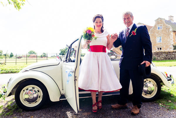 giddy-kipper-giddy-wedding-lincolnshire-wedding-harvey-and-harvey-photography (41)