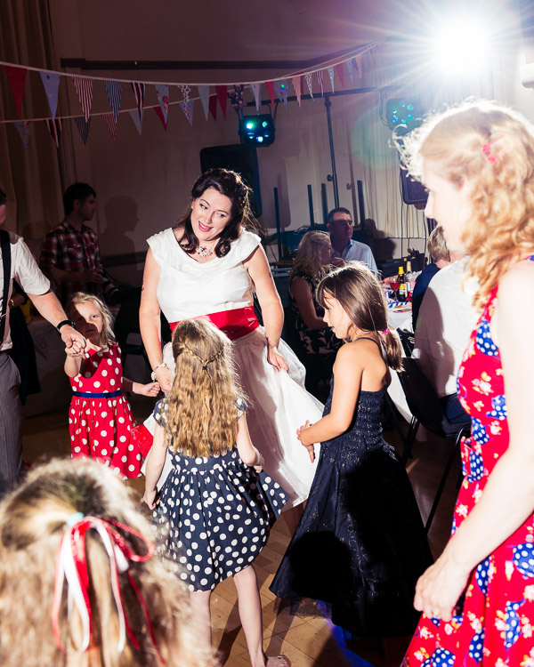 giddy-kipper-giddy-wedding-lincolnshire-wedding-harvey-and-harvey-photography (673)