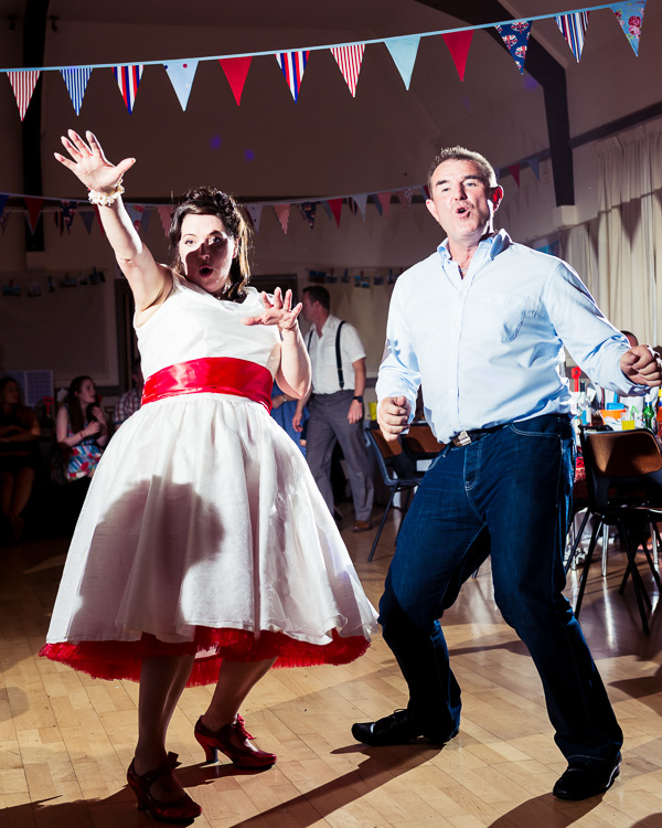 giddy-kipper-giddy-wedding-lincolnshire-wedding-harvey-and-harvey-photography (718)