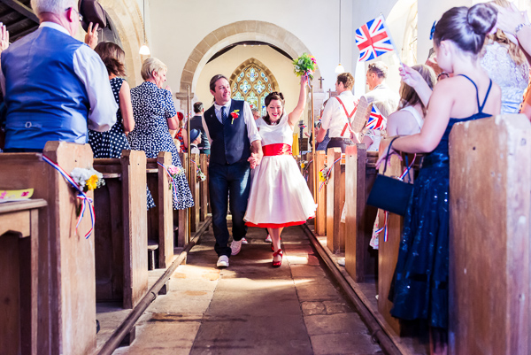 giddy-kipper-giddy-wedding-lincolnshire-wedding-harvey-and-harvey-photography (80)